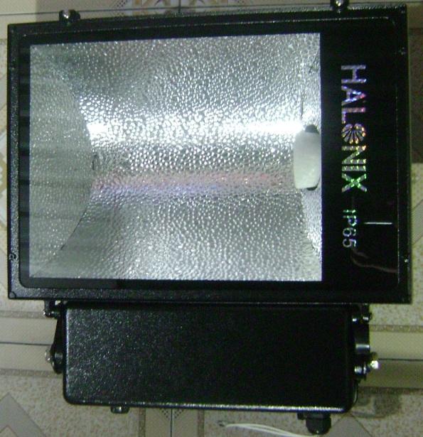 Den Halonix 129 - 400W